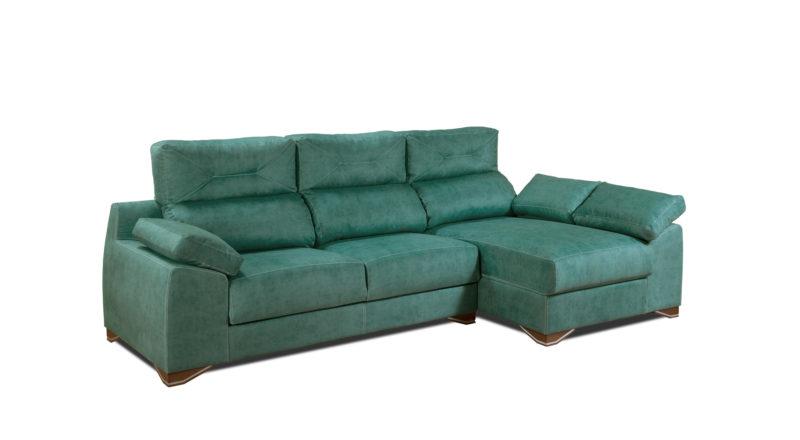 Oferta sofás Fuenlabrada