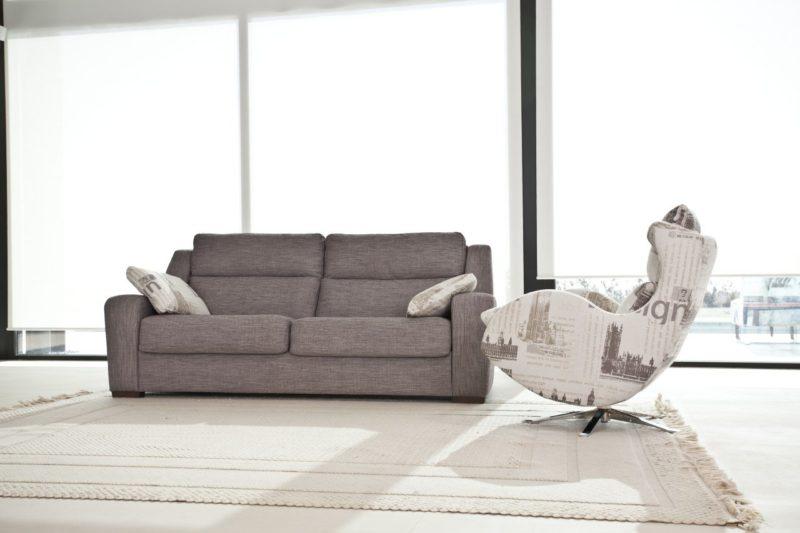 sofa Alte de Fama