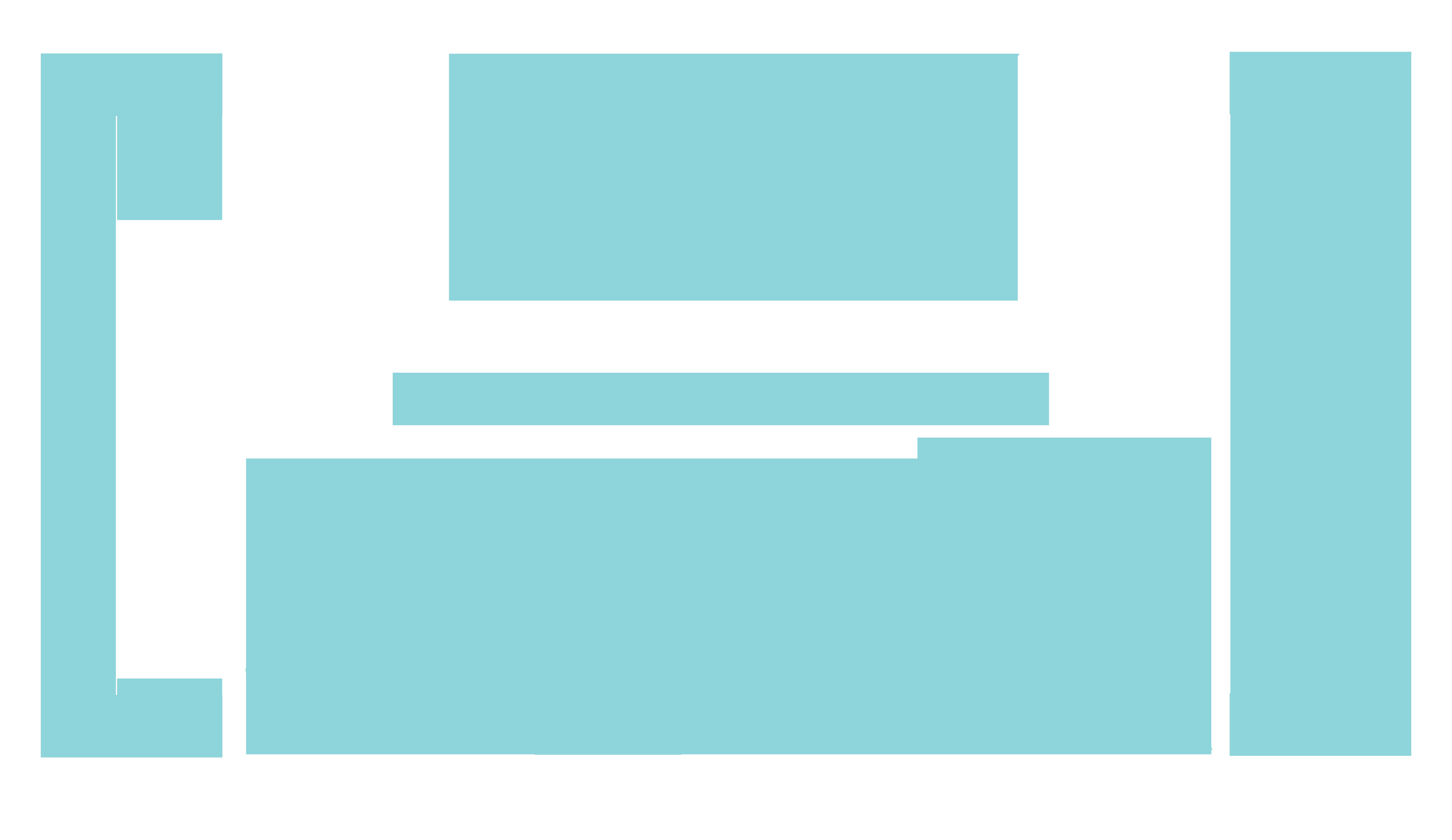 MySofa a Medida – Fuenlabrada ( Madrid)